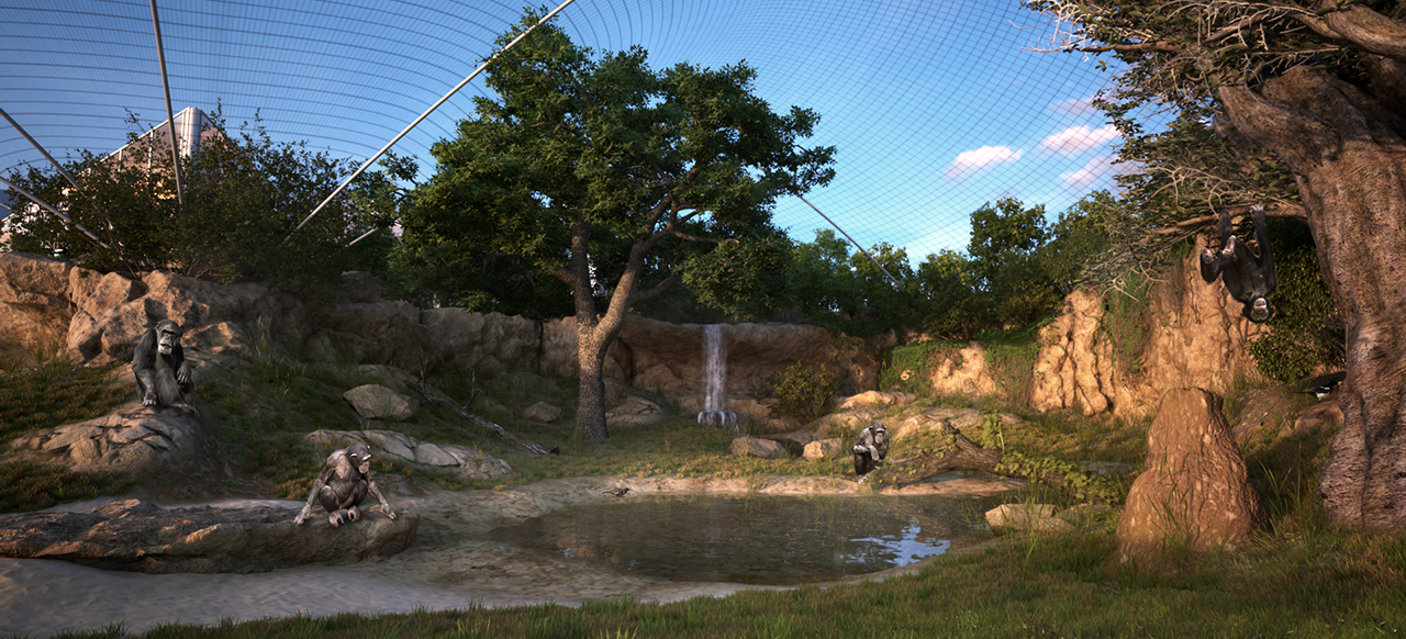 Zoo_Hannover_2