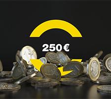 cashpoint_thumb